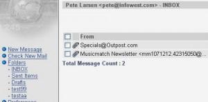 webmail10